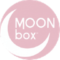 My Moonbox Australia Logo