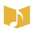 My Music Folders USA Logo