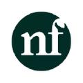 Natural Force Logo