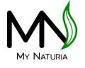 My Naturia logo