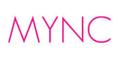 MYNC Beauty Logo