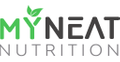 My Neat Health USA Logo