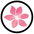 Mynena Logo