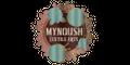 Mynoush Logo