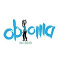 Obioma Fashion Logo