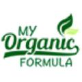 MyOrganicFormula.com Logo