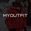 My Outfit Logo