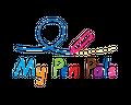 My Pen Pals Australia Logo
