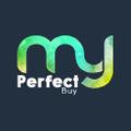 myperfectbuy Logo