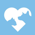 My Pets City logo