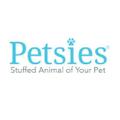 Petsies Logo