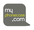 My Phone Case Logo