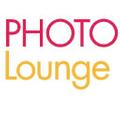 Photo Lounge Logo