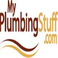 MyPlumbingStuff LLC Logo