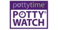 pottywatch Logo