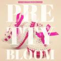 Prettybloom Logo
