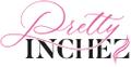 myprettyinchez Logo