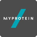 Myprotein International Logo