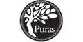 mypuras Logo