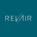 RevAir UK Logo