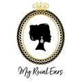 My Roial Ears logo