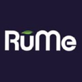 Rume Logo