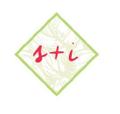 Saige & Ivy Logo