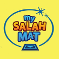 mysalahmat Logo