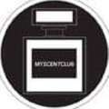 MY SCENT CLUB Logo