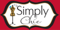 My Simply Chic Logo