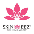 Skineez Logo