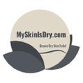Myskinisdry Logo