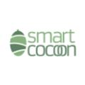 Smart Cocoon Logo