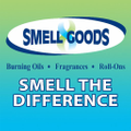 Smell Goods Logo
