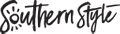 Southern Style Boutique Logo