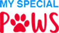 My Special Paws Logo