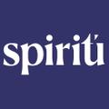 Spiritú logo