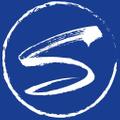 My Sports Decor Logo