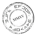 Mail Order Mystery Logo
