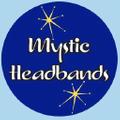 Mystic Headbands Logo
