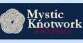 mysticknotworkwholesale Logo