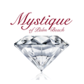 My Stique Gems Logo