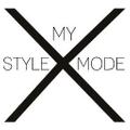MYSTYLEMODE Logo