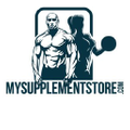 Prohormones & Bodybuilding Supplements Logo