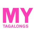 MYTAGALONGS Logo