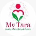 My Tara Logo
