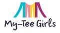 My-Tee Girls Logo