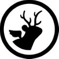 Mythical Store Logo