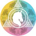 Mythical Slyme Logo