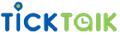 Ticktalk Logo